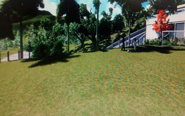 Foto de casa en venta en, las cañadas, zapopan, jalisco, 1311517 no 44