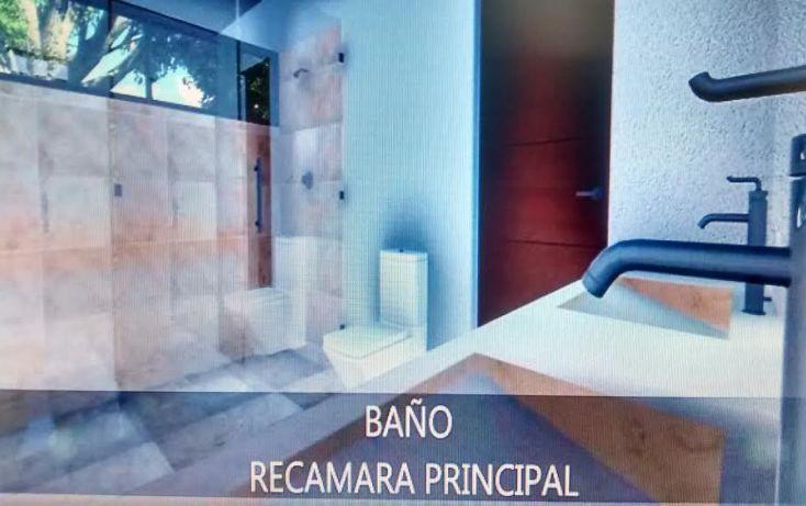Foto de casa en venta en, las cañadas, zapopan, jalisco, 1311517 no 45