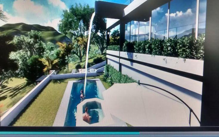 Foto de casa en venta en, las cañadas, zapopan, jalisco, 1311517 no 46