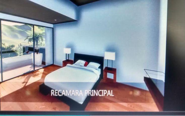 Foto de casa en venta en, las cañadas, zapopan, jalisco, 1311517 no 47