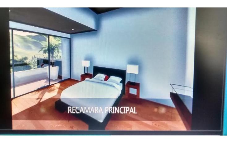 Foto de casa en venta en  , las ca?adas, zapopan, jalisco, 1311517 No. 47