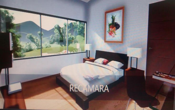 Foto de casa en venta en, las cañadas, zapopan, jalisco, 1311517 no 49