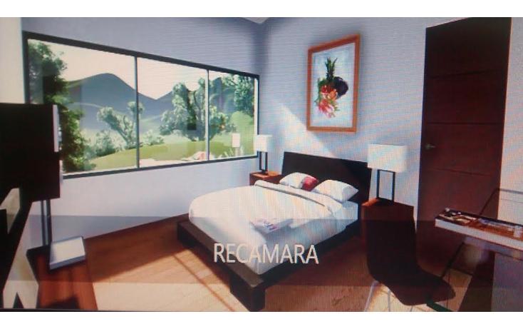 Foto de casa en venta en  , las ca?adas, zapopan, jalisco, 1311517 No. 49