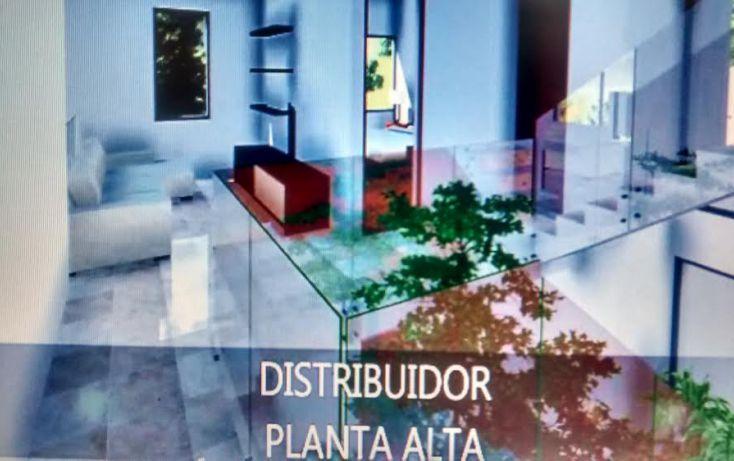 Foto de casa en venta en, las cañadas, zapopan, jalisco, 1311517 no 52