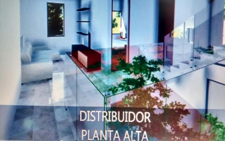 Foto de casa en venta en, las cañadas, zapopan, jalisco, 1311517 no 53