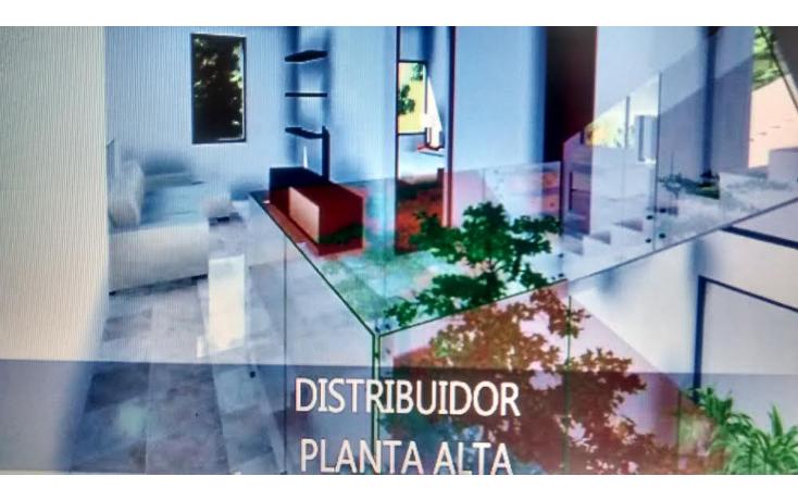 Foto de casa en venta en  , las ca?adas, zapopan, jalisco, 1311517 No. 53