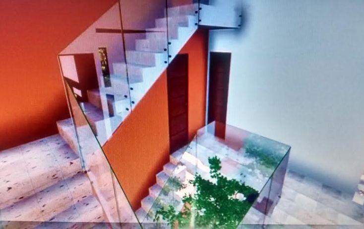 Foto de casa en venta en, las cañadas, zapopan, jalisco, 1311517 no 54