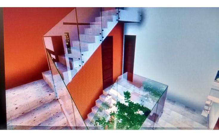 Foto de casa en venta en  , las ca?adas, zapopan, jalisco, 1311517 No. 54