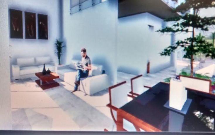 Foto de casa en venta en, las cañadas, zapopan, jalisco, 1311517 no 55