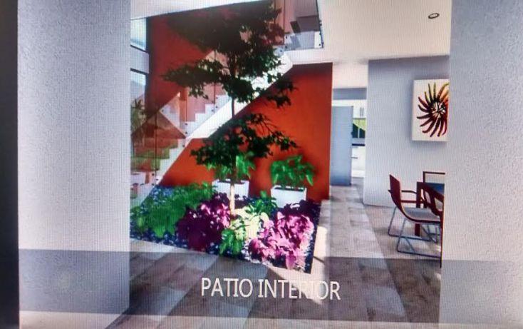 Foto de casa en venta en, las cañadas, zapopan, jalisco, 1311517 no 56