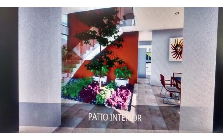 Foto de casa en venta en  , las ca?adas, zapopan, jalisco, 1311517 No. 56