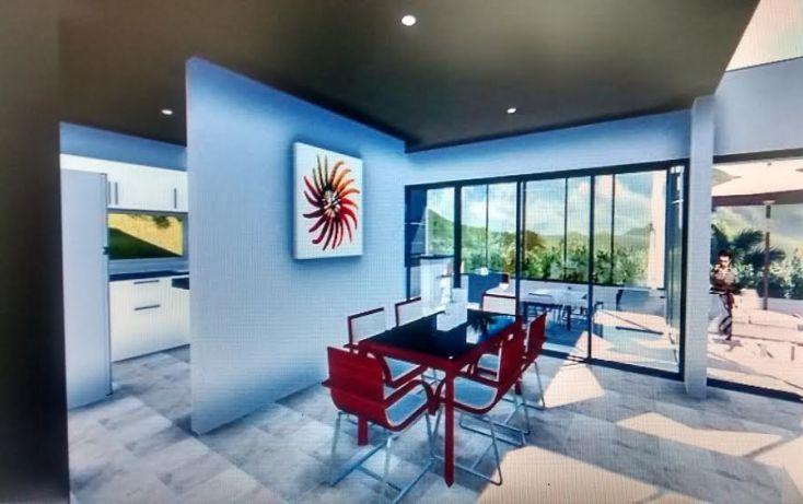 Foto de casa en venta en, las cañadas, zapopan, jalisco, 1311517 no 57