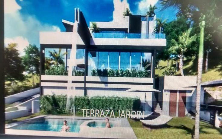 Foto de casa en venta en, las cañadas, zapopan, jalisco, 1311517 no 60