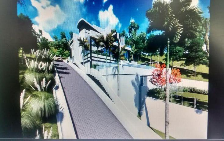 Foto de casa en venta en, las cañadas, zapopan, jalisco, 1311517 no 63