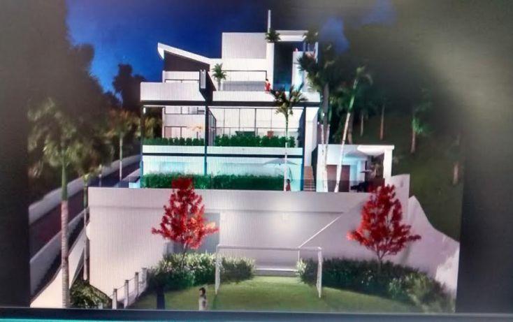 Foto de casa en venta en, las cañadas, zapopan, jalisco, 1311517 no 65