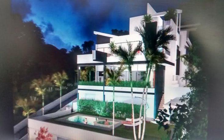 Foto de casa en venta en, las cañadas, zapopan, jalisco, 1311517 no 66
