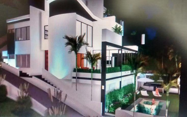 Foto de casa en venta en, las cañadas, zapopan, jalisco, 1311517 no 69