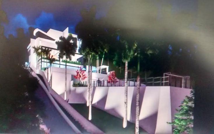 Foto de casa en venta en, las cañadas, zapopan, jalisco, 1311517 no 71