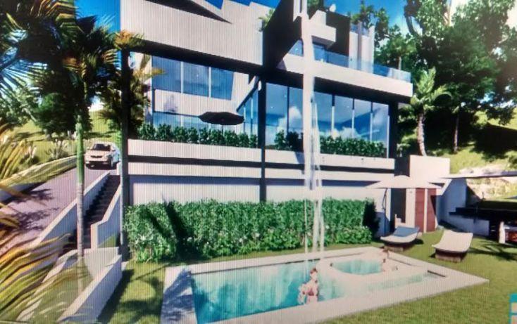 Foto de casa en venta en, las cañadas, zapopan, jalisco, 1311517 no 72