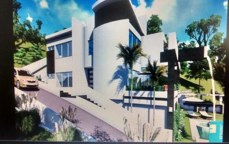 Foto de casa en venta en, las cañadas, zapopan, jalisco, 1311517 no 73