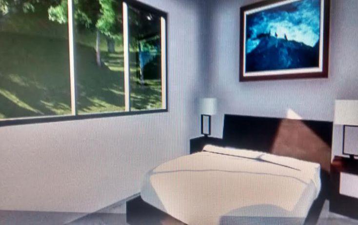 Foto de casa en venta en, las cañadas, zapopan, jalisco, 1311517 no 74