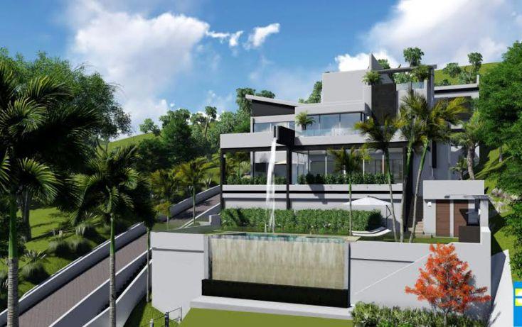 Foto de casa en venta en, las cañadas, zapopan, jalisco, 1311517 no 75