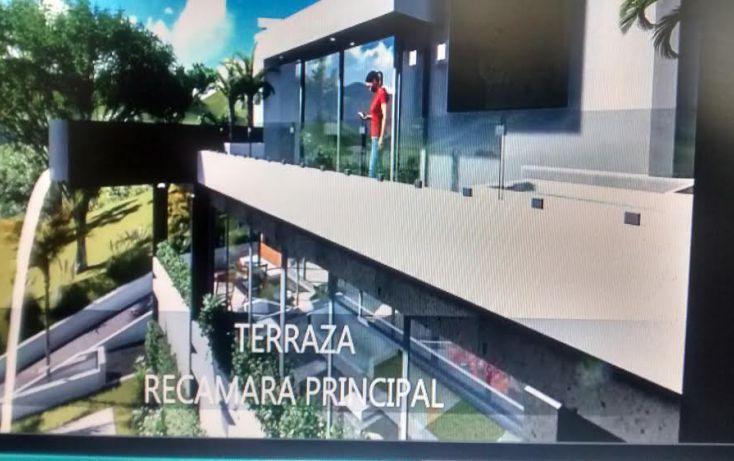 Foto de casa en venta en, las cañadas, zapopan, jalisco, 1311517 no 77