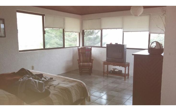 Foto de casa en venta en  , las ca?adas, zapopan, jalisco, 1311809 No. 03