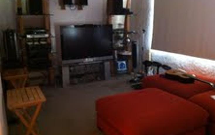 Foto de casa en venta en  , las cañadas, zapopan, jalisco, 1312081 No. 09