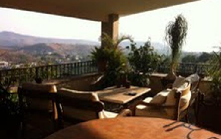 Foto de casa en venta en  , las cañadas, zapopan, jalisco, 1312081 No. 12
