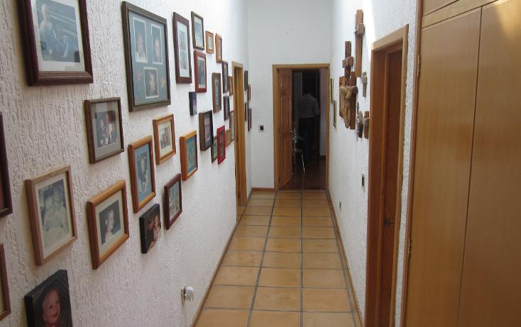 Foto de casa en venta en  , las cañadas, zapopan, jalisco, 1312081 No. 33