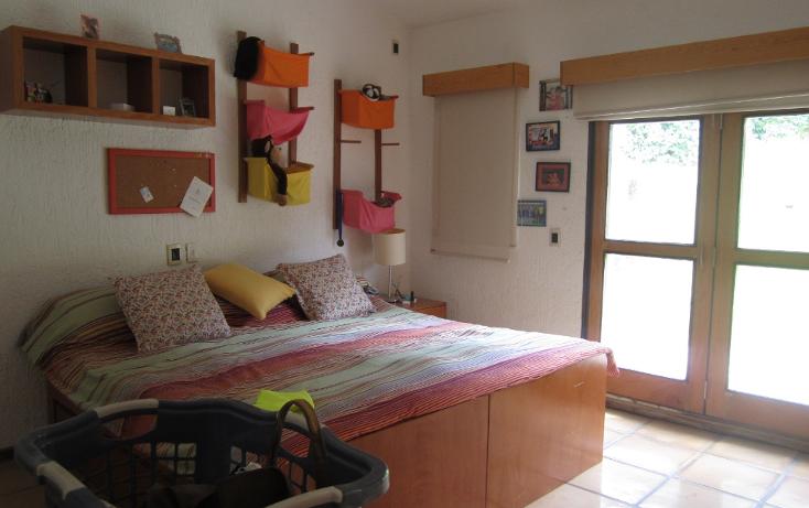 Foto de casa en venta en  , las cañadas, zapopan, jalisco, 1312081 No. 36