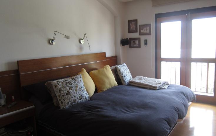 Foto de casa en venta en  , las cañadas, zapopan, jalisco, 1312081 No. 38