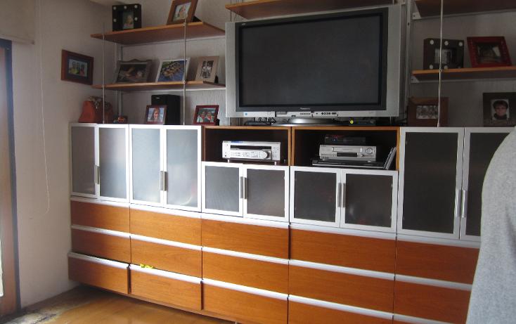 Foto de casa en venta en  , las cañadas, zapopan, jalisco, 1312081 No. 39