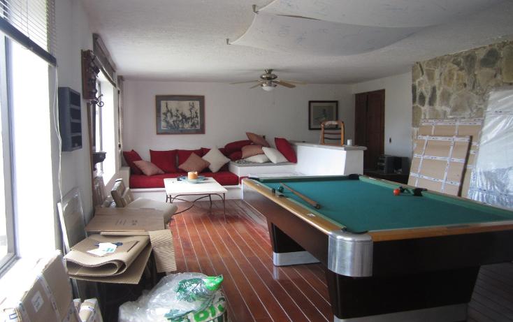 Foto de casa en venta en  , las cañadas, zapopan, jalisco, 1312081 No. 47