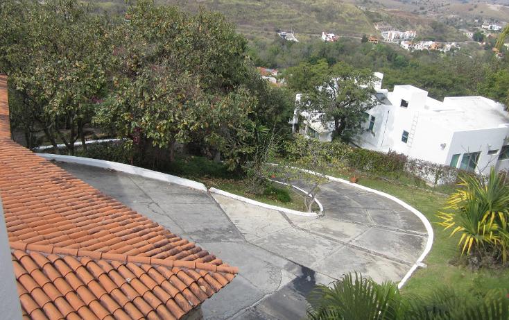 Foto de casa en venta en  , las cañadas, zapopan, jalisco, 1312081 No. 49