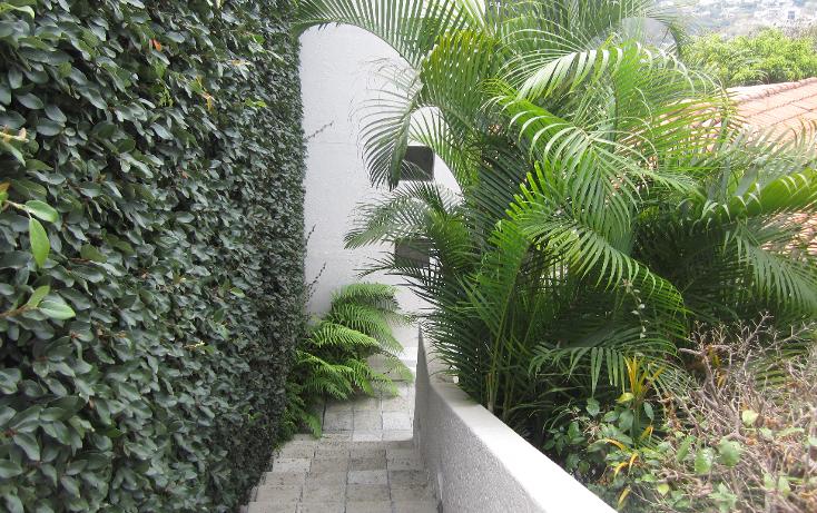 Foto de casa en venta en  , las cañadas, zapopan, jalisco, 1312081 No. 51