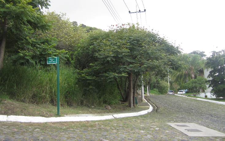Foto de terreno habitacional en venta en  , las cañadas, zapopan, jalisco, 1313501 No. 05