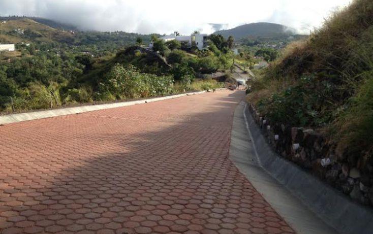 Foto de terreno habitacional en venta en, las cañadas, zapopan, jalisco, 1313771 no 06