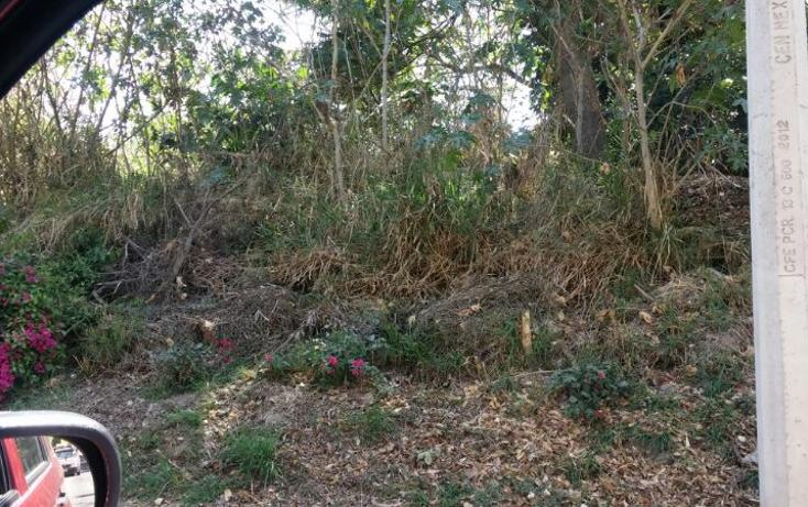 Foto de terreno habitacional en venta en, las cañadas, zapopan, jalisco, 1314341 no 02