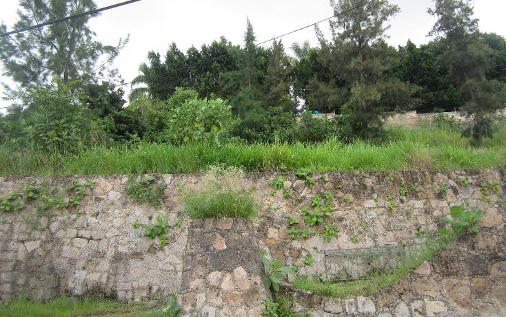 Foto de terreno habitacional en venta en  , las ca?adas, zapopan, jalisco, 1314613 No. 04