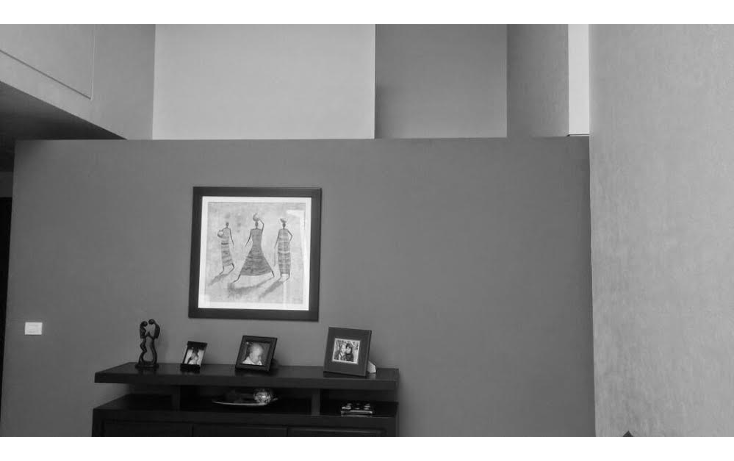 Foto de casa en venta en  , las cañadas, zapopan, jalisco, 1359911 No. 13