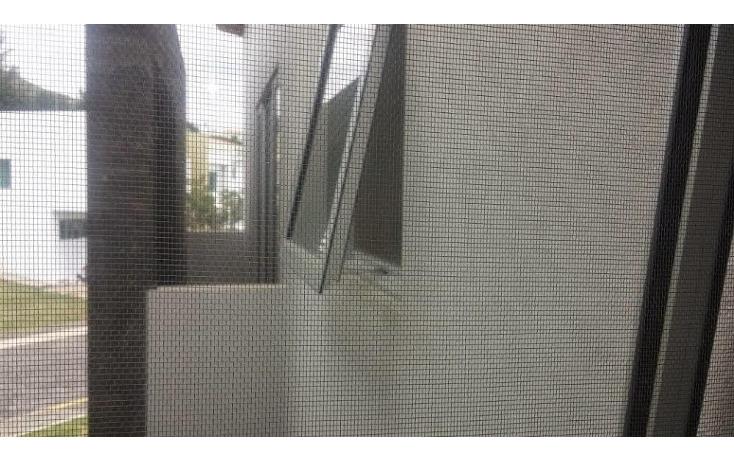 Foto de casa en venta en  , las cañadas, zapopan, jalisco, 1359911 No. 18