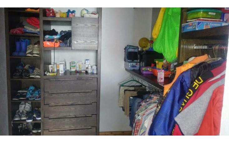 Foto de casa en venta en  , las cañadas, zapopan, jalisco, 1359911 No. 21