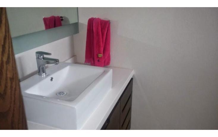 Foto de casa en venta en  , las cañadas, zapopan, jalisco, 1359911 No. 23