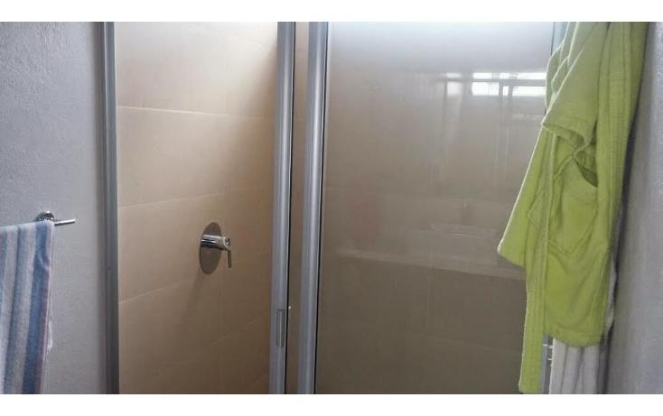 Foto de casa en venta en  , las cañadas, zapopan, jalisco, 1359911 No. 24