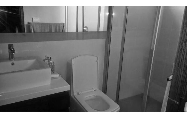 Foto de casa en venta en  , las cañadas, zapopan, jalisco, 1359911 No. 25