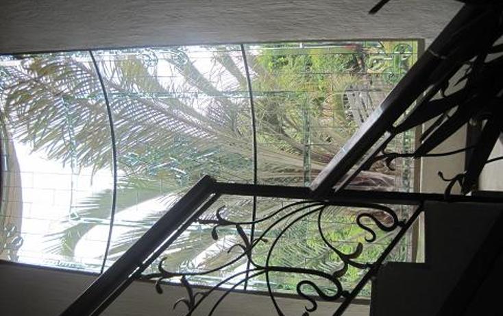 Foto de casa en venta en  , las cañadas, zapopan, jalisco, 1391819 No. 06