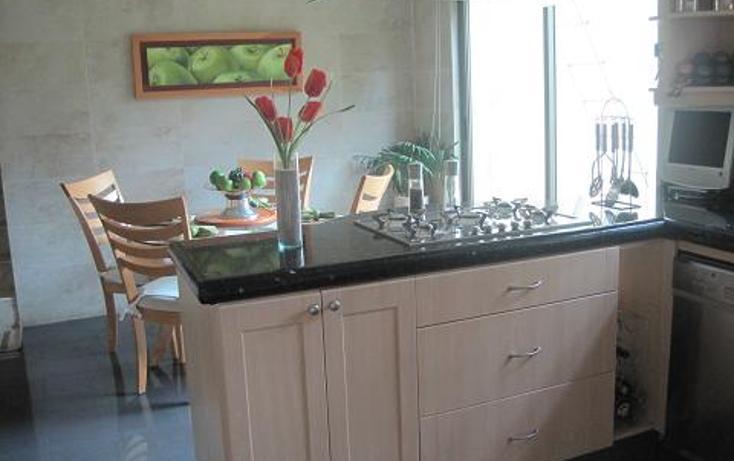 Foto de casa en venta en  , las cañadas, zapopan, jalisco, 1391819 No. 20