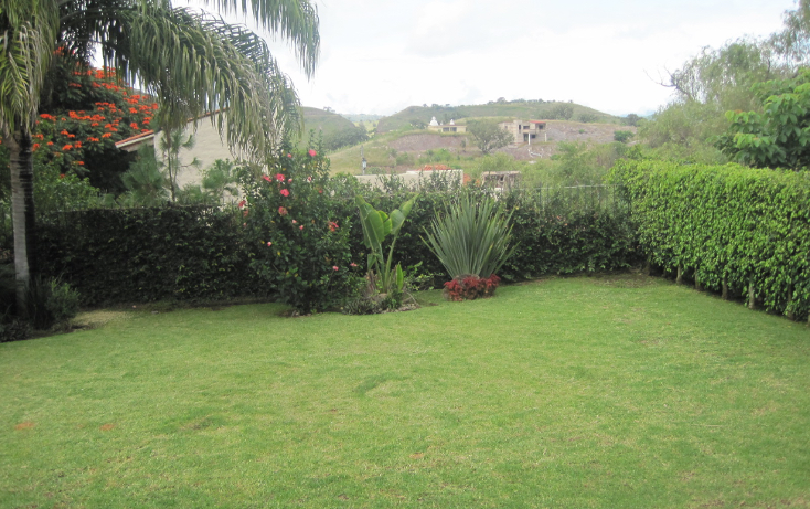 Foto de casa en venta en  , las cañadas, zapopan, jalisco, 1391819 No. 27